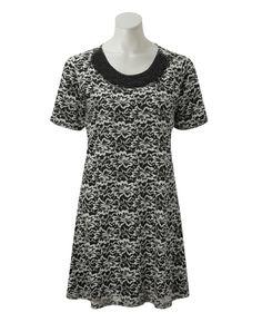 """Joe Browns"" Joe Browns Very Vintage Lace Dress at Simply Be"