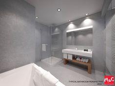 Bathroom Lighting, Aviation, Bathtub, Mirror, Furniture, Home Decor, Bathroom Light Fittings, Standing Bath, Bathroom Vanity Lighting
