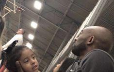 Kobe Bryant Kids, Kobe Bryant Daughters, Kobe Bryant Family, Black Couples Goals, Couple Goals, Vanessa Bryant, Black Mamba, Family Memories, Uggs