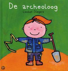 Prehistory, Author, Projects, Kids, Museum, Jurassic Park, Preschool, Blog, Teaching