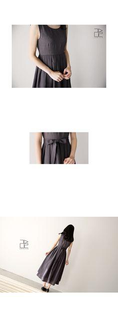 리슬[LEESLE] 한복을 모티브로 한 캐주얼 브랜드