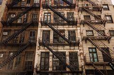 Stairs  ,photo prise au Leica M9 www.camillegabarra.com, #cityportrait #since1974 #camillegabarraphotographer