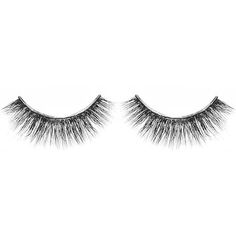 Plume Luxe False Lash - SEPHORA COLLECTION | Sephora