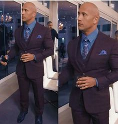 Rock Johnson, Dwayne Johnson, The Rock Says, Wwe, Dwayne The Rock, Man Alive, American Actors, Stylish Men, Cute Guys