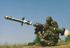 missiles | EW DELHI: Faced with a huge shortfall of anti-tank guided missiles ...
