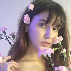 ☼ Pinterest : carly2579 ☼