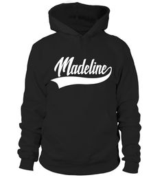 "# Madeline - First Name As A Sport Swash - Ladies T-Shirt .  Special Offer, not available in shops      Comes in a variety of styles and colours      Buy yours now before it is too late!      Secured payment via Visa / Mastercard / Amex / PayPal      How to place an order            Choose the model from the drop-down menu      Click on ""Buy it now""      Choose the size and the quantity      Add your delivery address and bank details      And that's it!      Tags: Our Garments Designs…"