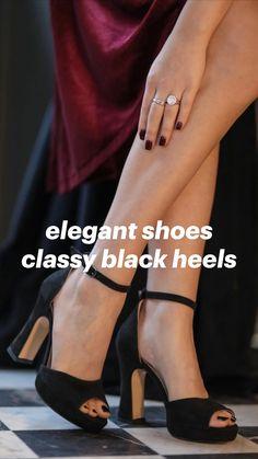 Mid Heel Sandals, Ankle Strap Sandals, Gladiator Sandals, Designer Heels, Bridal Shoes, Chunky Heels, Summer Shoes, Black Heels, Fashion Shoes
