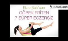 gobek_eriten_7_super_egzersiz_1