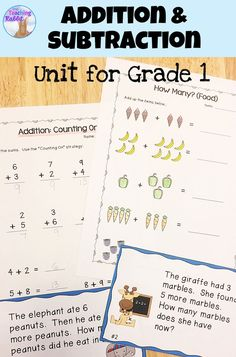 Jewish Artefacts Worksheet Pdf D  D Shapes Unit For Grade  Ontario Curriculum  Shape Word  Letter Dot To Dot Worksheets with Learning Clock Worksheets Word Addition  Subtraction Unit For Grade  Ontario Curriculum Letter N Worksheets For Pre-k Pdf