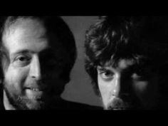 Alan Parsons Project - Time  (1981)...one of the most beautiful songs ever... <3