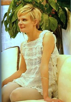 martha plimpton feet