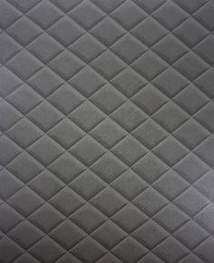 Cabretta Vinyl W6336-06 Osborne and Little Wallpaper