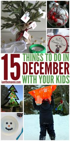 things-to-do-in-december-withtext