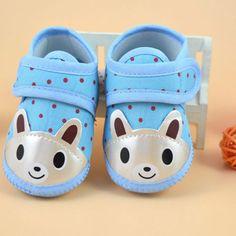 Девушка новорожденный мальчик анти-слип звезда носки тапочки малыша мягкие ботинки SK