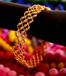 Find wide range of fashion jewellery, imitation, bridal, artificial, beaded and antique jewellery online. Buy imitation jewellery online from designers across India. Call us on [phone] now to resolve your queries. Gold Bangles Design, Gold Jewellery Design, Silver Jewelry, Silver Ring, Diamond Jewellery, Fine Jewelry, Pearl Jewelry, Jewelry Sets, Natural Jewelry