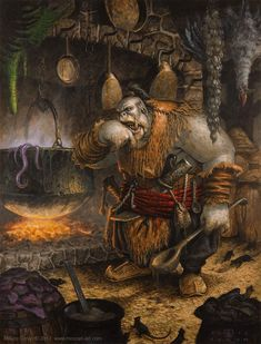 762x1000_12198_Orc_Cook_2d_fantasy_orc_cook_picture_image_digital_art.jpg (762×1000)