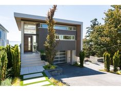 Search Locate Homes Real Estate Listings Houses Apartments Land for sale Greater Vancouver Fraser Valley British Columbia, Canada. Fraser Valley, Real Estate Houses, Land For Sale, British Columbia, View Photos, Rock, Outdoor Decor, Skirt, Locks