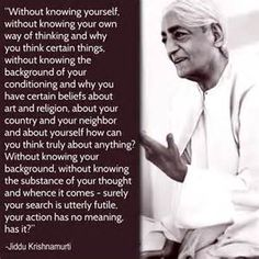 Jiddu Krishnamurti at Feet of Master - Bing Images
