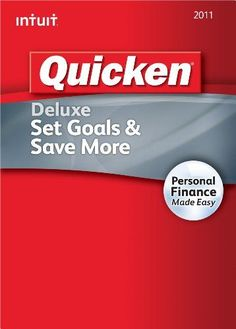 http://pfpins.com/quicken-deluxe-2011-download-old-version/ Set goals and save more. Organizes all your accounts in one place. Automatically categorizes expenses so you can see where you're spending and where to save. Helps you create a budget and tracks your progress against it. Alerts you to upcoming bills.