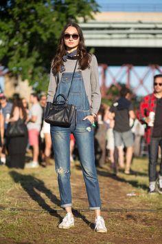 modelsoffthecatwalk:  Bruna Tenorio