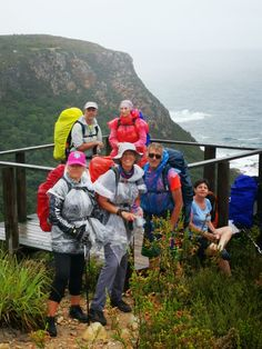 Otters, Trail, Mountains, Nature, Naturaleza, Otter, Nature Illustration, Off Grid, Bergen