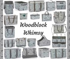New for Fall I personally 😍 Thirty One Games, Thirty One Fall, Thirty One Organization, Bag Organization, 31 Party, Thirty One Consultant, Independent Consultant, Thirty One Business, 31 Gifts