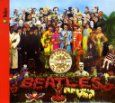 Sgt. Pepper's Lonely Hearts Club Band by Amazon, http://www.amazon.com/dp/B0025KVLTM/ref=cm_sw_r_pi_doce