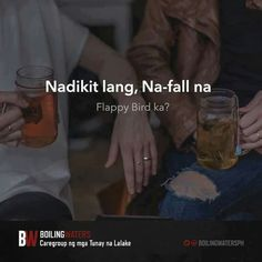 Filipino Quotes, Pinoy Quotes, Filipino Funny, Tagalog Love Quotes, Best Love Quotes, Hurt Quotes, Me Quotes, Love Quotes Facebook, Victor Hugo