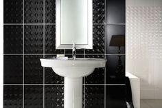 Плитка для ванной коллекция NovaBell York Италия Купить на www.terracorp.ru
