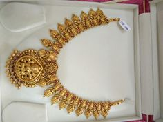 Elegant Designer jewelry of India - Find out about quality indian septum jewelry, indian artificial jewelry online, also indian jewelry stores in dallas,. Click Visit above for more options India Jewelry, Temple Jewellery, Silver Jewelry, Kerala Jewellery, Jewellery Shops, Jewellery Box, Jewellery Packaging, Antique Jewellery, Jewelry Stores