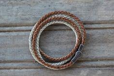 Bracelets, Jewelry, Fashion, Men's Wristbands, Moda, Jewlery, Bijoux, Fashion Styles, Schmuck