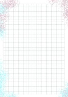 Printable Graph Paper For Designing Quilts  Printables