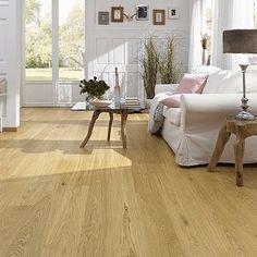 1 Stav | Parkett | Avenyen, NATUR EIK Contemporary, Rugs, Home Decor, Carpets, Interior Design, Home Interiors, Carpet, Decoration Home, Floor Rugs