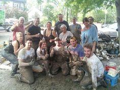 @IAmJericho  RT for all the people cleaning up Calgary after the flood? #calgarystrong pic.twitter.com/R2Ph8wegWH