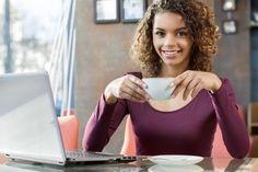Explore Coffee Carafes & Other Coffee Brewing Options  http://www.manhattanofficecoffeeblog.com/office-coffee-carafes-nyc/ #officecoffee #traditionalcoffeebrewing #CorporateCoffeeSystems