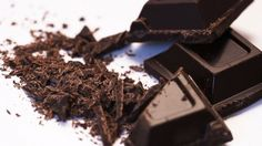 Your Guide to Healthy Chocolate