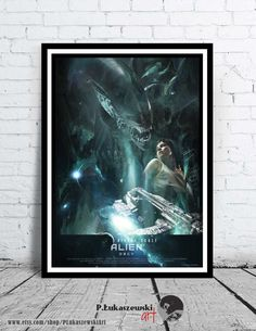 https://www.etsy.com/listing/503802666/alien-ridley-scott-movie-poster-print?ref=shop_home_active_93