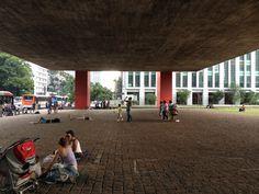 MASP - São Paulo, São Paulo, Brasil 13 jan 2015