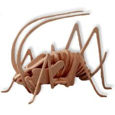 3-D Wooden Puzzle - Small Cricket -Affordable Gift for your Little One! Item #DCHI-WPZ-E015 All4LessShop,http://www.amazon.com/dp/B004QDVERA/ref=cm_sw_r_pi_dp_9wYDtb1Y4NFAJQNP