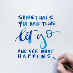 Write On! Design. Lettering, Painting, and quote inspiration pour moi