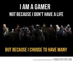 Precisely