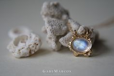 ♢ Colección de Mar ♢