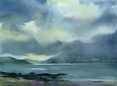 south harris hebrides 76x58 cm (640x468, 236Kb)