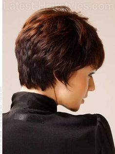 haircut here hairstyles for 70 years wigs 2491