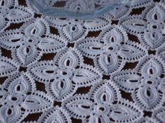 crochet | tln_s1978 | Flickr
