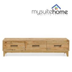 Portland-Brand-New-Recycled-Solid-Pine-Timber-TV-Entertainment-Unit-1-8m-Cabinet