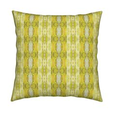 Catalan Throw Pillow featuring JEWEL STRIPE 19 by shi_designs | Roostery Home Decor