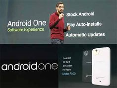 Android One Based Micromax Smartphone Expected Today