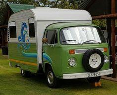 Kombi Motorhome, Campervan, General Motors, Land Rover Defender, Vw Bus, Cabin Bathrooms, T1 T2, Camper Caravan, Ford